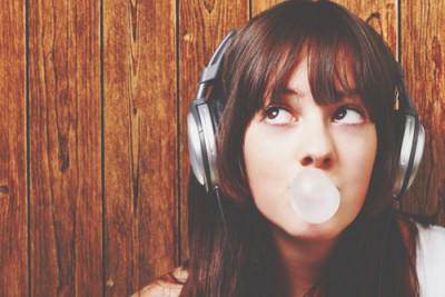 【心理テスト】聴きたい音楽でわかる「そそられる男性」