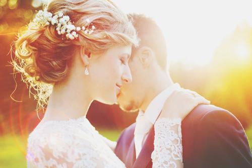 2015年残り3カ月の【結婚運】牡牛座は12月から2016年明けに期待大!