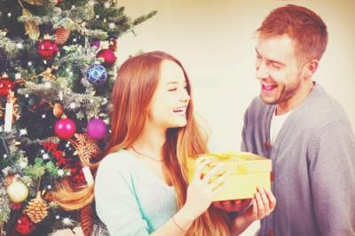 【心理テスト】クリスマス彼と過ごすためにすべきこと
