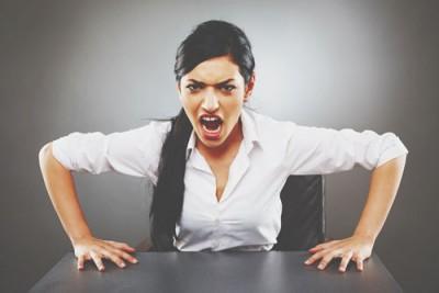 12星座【ウソをつかれたとき】牡羊座はすぐ怒り、すぐ許す!