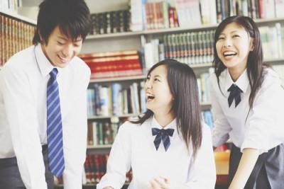 【12星座の成長物語】蟹座・獅子座・乙女座は青春期星座、大人の階段を上っている最中!