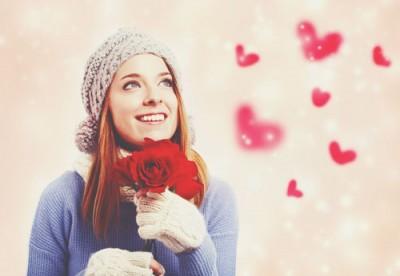 潜在的に求めている恋がわかる【心理テスト】
