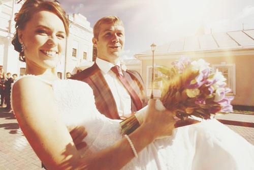 【玉の輿占い】IT社長、石油王、ハリウッド俳優……夢のような結婚相手は誰?