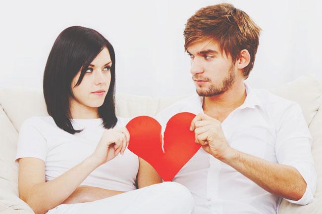 こじらせた恋の救済方法がわかる【心理テスト】無自覚の恋の問題点は何?