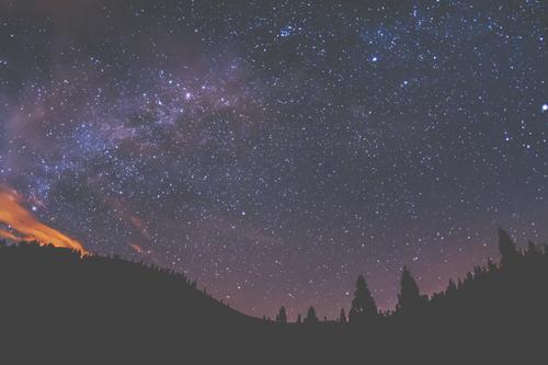 2月8日の水瓶座新月は「旧暦のお正月」あらためて幸運な未来を願ってみよう!