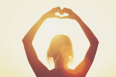 3月20日春分の日のおまじない 太陽の光で恋愛力を高め、愛をかなえよう!