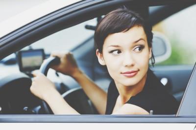 【心理テスト】車を駐車する場所でわかる、次の恋をするために必要な準備