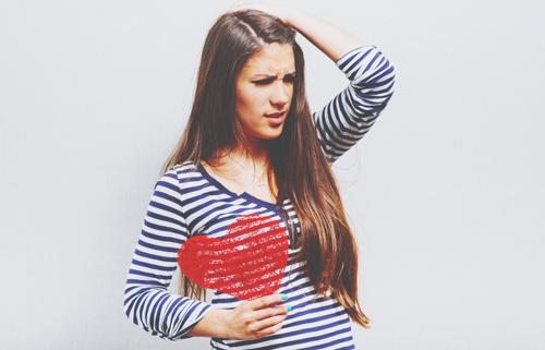 【心理テスト】引っ越しの片づける順番でわかる、あなたの恋路を邪魔する人