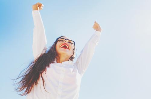 10の質問でわかる【現状満足度診断】今の生活に満足している?