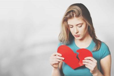 10の質問でわかる【恋愛難民度】