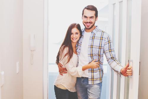 【心理テスト】初めてのお家デートでわかる、あなたの愛されるところがわかる