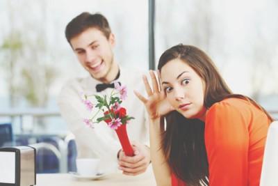 結婚相手に妥協できないことがわかる【心理テスト】