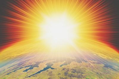 12星座【もしも地球最後の日が来たら?】天秤座は恋人と2人きりで過ごす!