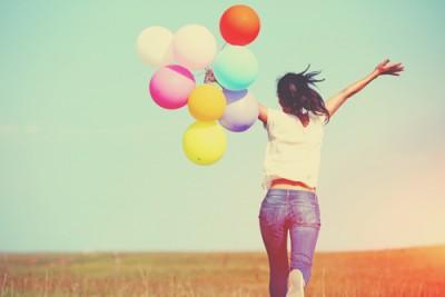 誕生日で占う【あなたの人生の色】運命数「9」の人は白の人生!