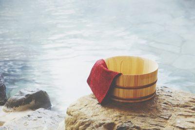 12星座【温泉大好き】ランキング 魚座は露天風呂でイチャイチャ!