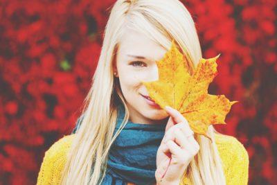 10の質問でわかる【○○美人診断】この秋あなたが目指すべきは何美人?