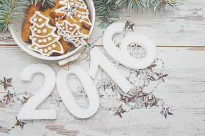 【2016年残り3カ月の運勢特集】全体運から恋愛運、結婚運、金運まで全部チェック!