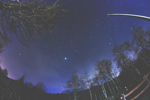 9月9日に木星が天秤座へ移動 新しい出会いや美しいものが幸運を引き寄せる!