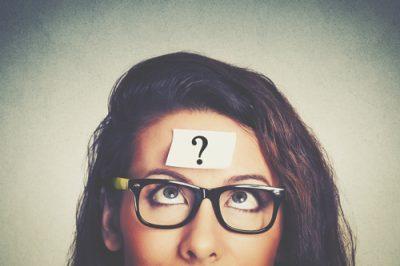 【心理テスト】映画『君の名は。』のように誰かと入れ替わったら?