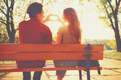 【心理テスト】彼との待ち合わせでわかる恋愛スタミナ度