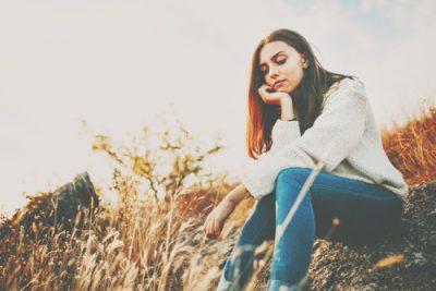 【心理テスト】秋を感じるときでわかる恋が始まるきっかけ