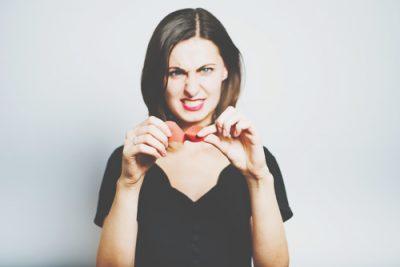 恋愛感覚の病み具合がわかる【心理テスト】好きな人のそっけない態度、どう解釈する?