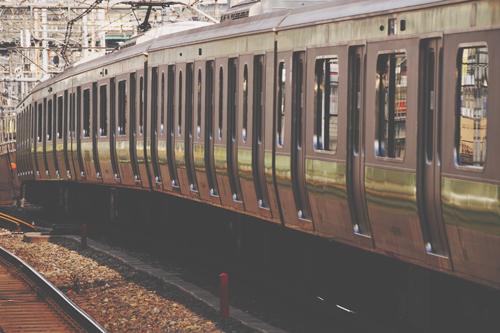 【山手線占い】渋谷、新宿、秋葉原……あなたを駅にたとえるとどの駅?