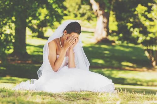 12星座【もしも政略結婚させられたら?】乙女座は心を閉ざし、仮面夫婦になる!?