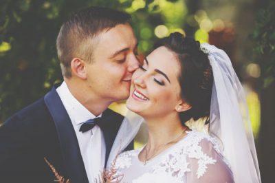 LUAが占う【2017年の結婚運】獅子座は結婚への意識にシフト!