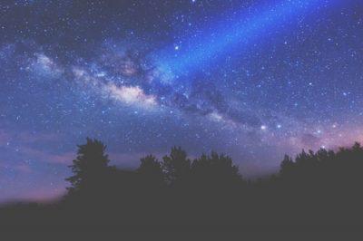 1/28は水瓶座新月 未来への夢を発信しよう!