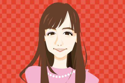 山本美月の女優黄金時代が到来!? 人相で占う、2017年最も売れる女優ランキングベスト3!