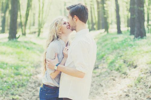 【春恋特集】この春の恋を後押し! 出会い、両思い、結婚のチャンスはいつ訪れる?