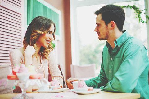 惚れっぽさがわかる【心理テスト】宅配ピザを注文するとしたら何を頼む?