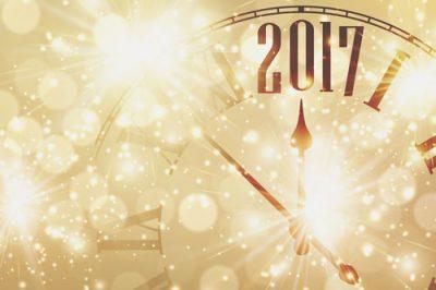 【2017年下半期の運勢まとめ】鏡リュウジなどの有名占い師が占う