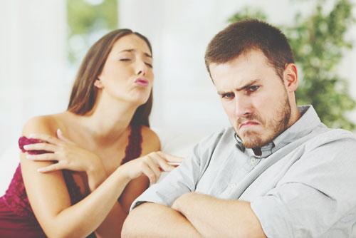 10の質問でわかる【面倒な女度】実はあなたは面倒な女になっている!?