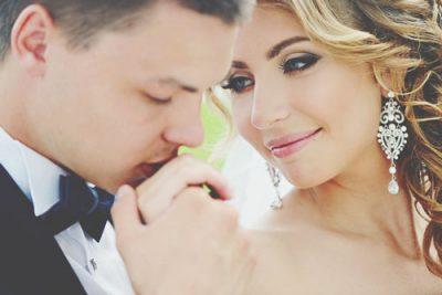 12星座【結婚向き男子】ランキング 山羊座男性は頼もしい夫に!