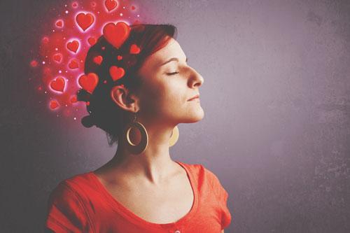 【誕生月・恋愛事典】2月生まれの恋はロマンチスト、試行錯誤も恋の醍醐味と思うべし!