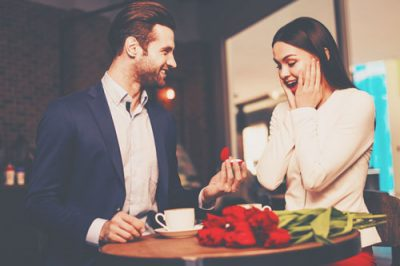 【無料占い】本気で結婚するために、今、あなたがあらためなければならないこととは?