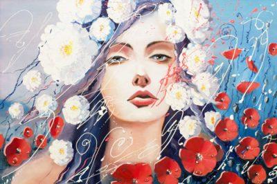 【金星LOVEメッセージ】8月8日~9月6日の恋愛キーワードは「愛の重さ」「気まぐれ」!