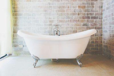 【心理テスト】お風呂トラブルでわかる運気向上のヒント