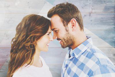12星座【尊敬婚】ランキング 天秤座の社交性に男性は憧れる