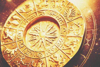 10月10日に木星が蠍座へ移動 自己変容を遂げて最強の幸運を引き寄せよう!