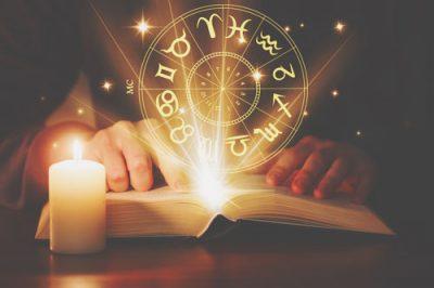 【西洋占星術特集】運勢・恋・仕事を人気占い師が占う