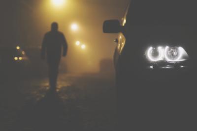 インパルス・堤下敦、酩酊運転と追突事故でコンビ解散の危機?