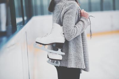 スケーターからランナーへ?フィギュアと距離を置く、浅田真央の心境は?