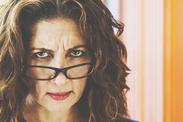 10の質問でわかる【ブラック上司度】後輩から疎まれる、嫌な上司になっていない?