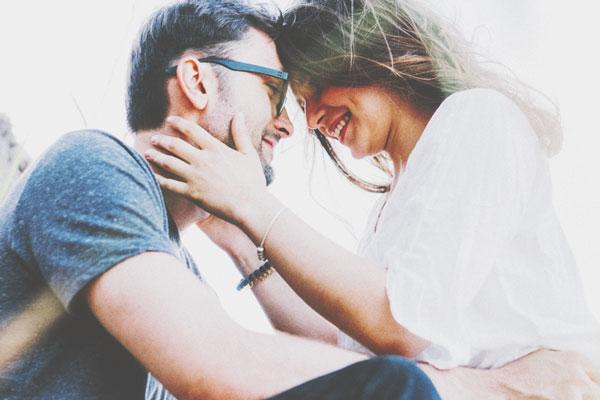 10の質問でわかる【復縁可能性度】別れた彼ともう一度恋人になれる?