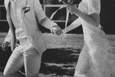 世にも奇妙な【ジャニーズ夫婦】第5回 赤西仁・黒木メイサ夫妻が強硬に結婚したワケ