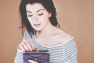 【心理テスト】財布の中の小銭はいくら? 答えでわかる、今求めているもの