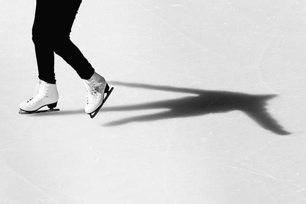 【平昌五輪予想】男子フィギュア・羽生選手と宇野選手 運気が味方するのはどっち?